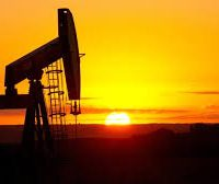 Oil prices not low enough to slow US production