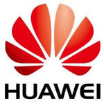 How big a problem is Huawei?