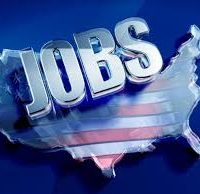 US jobs preview