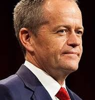 Shorten again endorses negative gearing reform