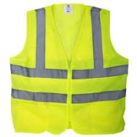 Gilets Jaunes exposes the Fake Left