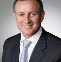 Bravo! Weatherill slays troglodyte Turnbull