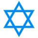 Jerusalem compromise a dud