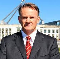Why Labor ought to love, and Liberal hate, Mark Latham