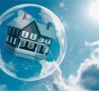 Does the US have a new housing bubble?