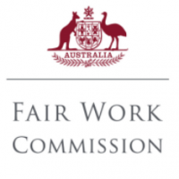 Civil war breaks-out at Fair Work over Coalition business appointees