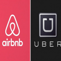 Sharing economy faces tax office crackdown