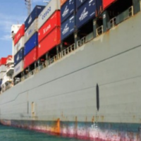 Labor to re-regulate cargo shipping