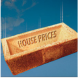 CoreLogic weekly Australian house price update: more crash