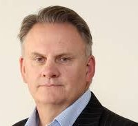 Mark Latham scythes into NSW election