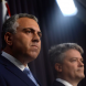 Travel scandal spreads through Coalition