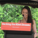 Kiwibuild turns epic 'Kiwibust' for Jacinda Adern