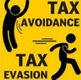 ATO tax avoidance measures net $7.7 billion