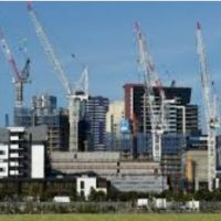 JLL: Apartment completions to drop 31%