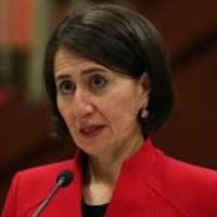 NSW Election: Gladys Berejiklian pledges $200 retiree bribe