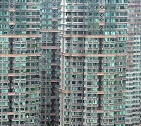 Minsky's nightmare: China's 65m empty apartment problem