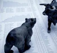 Bull or bear market rally?