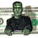 MB Fund Podcast - Frankencredits and you.