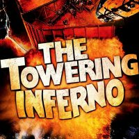NSW belatedly cracks down on towers inferno