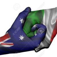 Is Australian property the next Ireland?