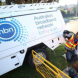 NBN writedown could cost taxpayers $20 billion