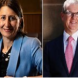 NSW leaders spend their way into Budget crisis