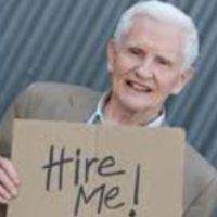 BIS debunks ageing population alarmism