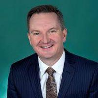 Chris Bowen goes raw prawn on mortgage broker commissions