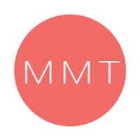 Why is MMT the new black?