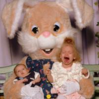 Easter Long Weekend Links: 19-22 April 2019