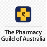Once again, Coalition caves into pharmacy rent-seekers