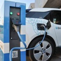 The rise of electric cars needs direct road pricing