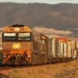 'Botched' $10b inland rail another infrastructure white elephant