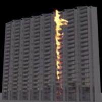Flammable cladding crisis a failure of self-regulation