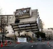 """Off-the-plan """"timebomb"""": two-thirds of Melbourne apartments underwater"""