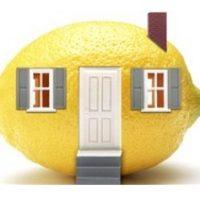 CoreLogic weekly house price update: easing falls