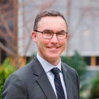 Sensible Tim Storer seeks Treasury repair at exit