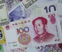 More 'rise of the yuan' drivel