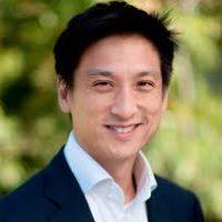 Jason Yat-sen Li should just condemn the CCP