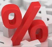 Some variable mortgage rates cut