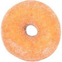Aussie inflation pulls a donut