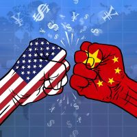 MB Fund Podcast: Trade War Explodes