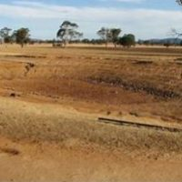 """NSW towns facing """"water emergency"""""""
