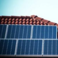"""Australia home to tens of thousands of """"unsafe"""" solar installations"""