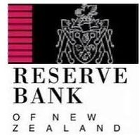 RBNZ Governor destroys banking lobby rentiers (plus APRA and RBA)