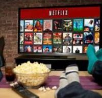 Netflix sounds death knell for free-to-air TV