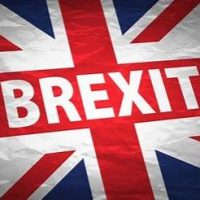 Hard Brexit would cut UK population growth by 8.8m