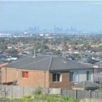 Melbourne's migrant class war drives economic apartheid