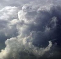 Construction bust casts dark cloud over economy