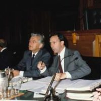 Keating and Hawke give Scummo a reform gobfull